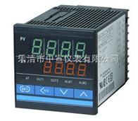 XMT-6000XMT-6000智能PID温控仪