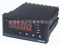 ZXWP-C403-01-23输入数显表