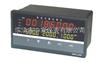 ZXWP-LK80XWP-LE80流量积算仪