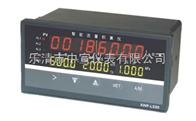 ZXWP-LK80XWP-LE80流量積算儀