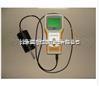 DP-TZS-1K-土壤水分测定仪 土壤水分速测仪 土壤水分检测仪