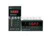 DFQA56666T操作器