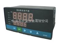 ZXWP-ND835电动阀门手操器