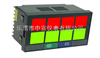 ZXWP-X803-0A闪光报警器