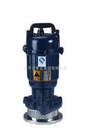 QDX1.5-28-0.4小型潜水泵