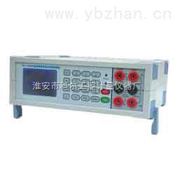XZJ-5便携式多功能校验仪,多功能校验仪,便携式多功能校验仪,XZJ校验仪