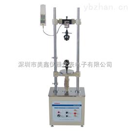 SJV-10K温州山度(SUNDOO)电动立式机台(10kN/200mm)
