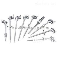WZPN2-631耐磨型热电阻上海自动化仪表三厂