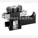 DSAEB1007P07FLAF/銷售派克先導式比例換向閥