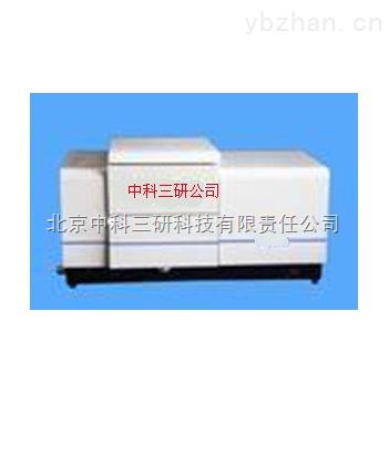 WS98-3008A-全自動激光粒度儀