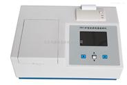 農藥殘毒速測儀/果蔬農藥殘留檢測儀 型號:PRT8F