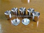 Pt铂金坩埚,上海铂坩埚生产厂家