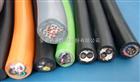 硅橡胶扁电缆,硅橡胶电缆