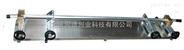 电线电缆电阻率检测仪夹具  型号:DX-200GHG夹具