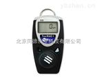 便攜式氨氣檢測儀氨氣檢測儀