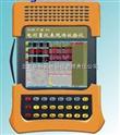 智能型电能计量仪表现场校验仪 高性能电能计量仪表现场校验仪