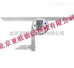 DP-3601-数显万能角度尺/角度仪/倾角仪/水平仪/水平尺/角度尺