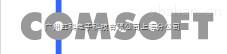 德国COMSOFT 测试工具、网关、板卡、交换机