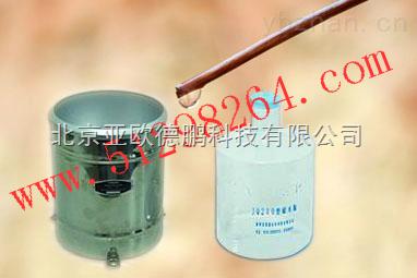 DP-200-人工雨量計/雨量計