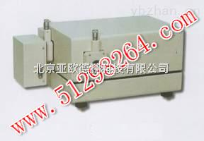 DP-WGD型-光柵單色儀/光柵單色計