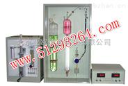 碳硫分析儀/碳硫分析器