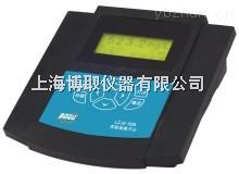 LZJS-509-新產品:LZJS-509型實驗室氟離子濃度計,氟離子速測儀價格