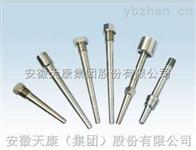 WZPF-240 WRNF-220防腐型热电偶、热电阻、防强酸强碱腐蚀铂电阻 天康热电偶