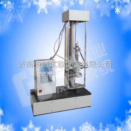 TLY-M系列-模具弹簧拉伸试验机,模具弹簧拉压测试仪供应,模具弹簧检测设备