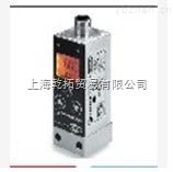 SPGB/31733,优势供应norgren电子压力开关