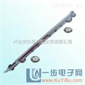 UHZ-58/CJ抽真空磁翻板液位计