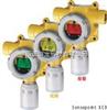 美國霍尼韋爾sensepoint XCD固定式 氫氣泄漏報警器