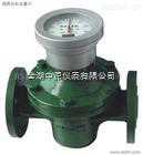 ZYY-LC柴油流量计