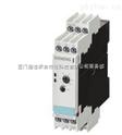 3RS1720-1ET00;西门子监控继电器
