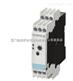 3RS1121-1DW30;西门子监控继电器