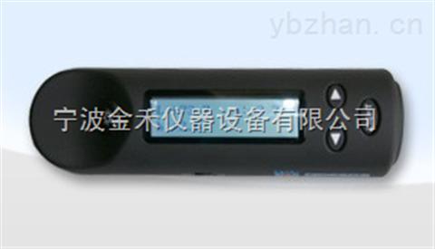 宁波便携式色差仪