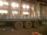 XK3190防爆電子汽車衡圖片