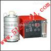 DP-6型空气微生物采样器/微生物采样仪/空气微生物采样仪
