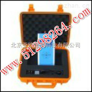 DP-200型-便攜式PM2.5監測儀/PM2.5監測儀/PM2.5測試儀/PM2.5測定儀