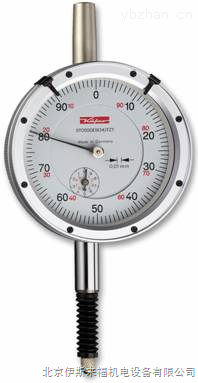 10121IS——10114IS-指针百分表,指针千分表,机械指示表