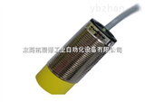 Ni14-M18-AD4XTURCK图尔克接近开关,TURCK电感式传感器