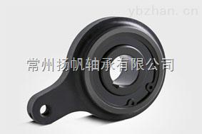廠家直銷單向軸承ck-n/單向離合器ck-n2562