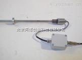 分體式位移傳感器型號:FT-WY