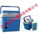 便携式食品細菌培養箱/食品細菌培養箱