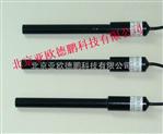 钙离子电极/亚欧德鹏钙离子电极
