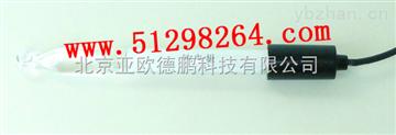钠离子电极/亚欧德鹏钠离子电极