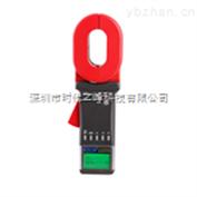 ETCR2000C+-ETCR2000C+-接地电阻测量仪