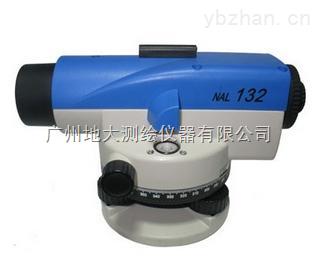 苏光NAL132/232自动安平水准仪