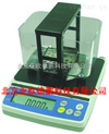 橡膠密度計/膠類密度測試儀