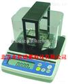 橡胶密度计/橡胶密度仪