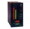 SWP-PIDSWP-PID自整定/光柱顯示控制儀